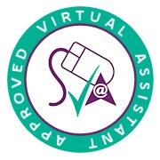http://www.societyofvirtualassistants.co.uk/